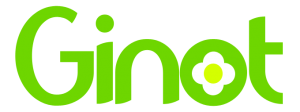 Ginot.co.il